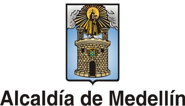 Alcaldia de Medellìn
