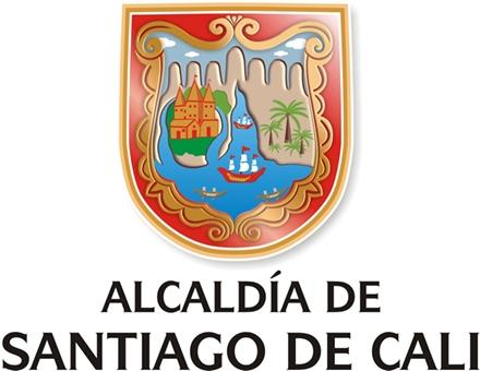 Alcaldia de Cali