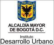 logo_idu.png