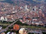 Consultoría para el Desarrollo de la Fase III del Inventario y Diagnóstico de la Malla Vial de la Ciudad de Medellín y sus corregimientos.